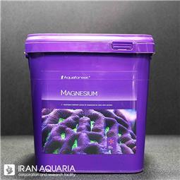 منیزیوم (magnesium)