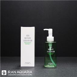 گرین برایتی نچرال کی (JAPAN ADA-GREEN BRIGHTY  NEUTRAL K)