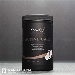 اکتیو کرب (active carb)