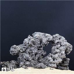 فورمیکاری استون (formicary stone)