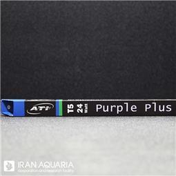 پرپل پلاس (purple plus)