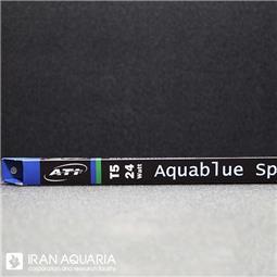آکوا بلو اسپشیال (aqua blue special)