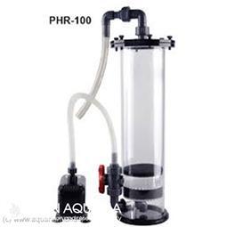 پی اچ آر 100 (PHR 100)
