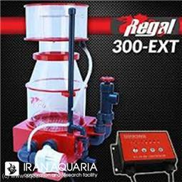 رگال 300 (regal 250 ext)
