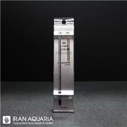 ان ای ترمومیتر (NA Thermometer)