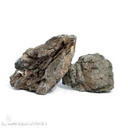مانتن استون (Manten Stone)