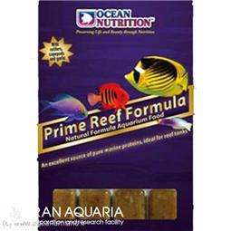پرايم ريف فرمولا (Prime Reef Formula)