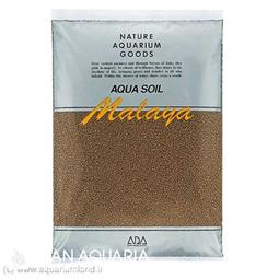 پودر آکوا سویل مالایا (Aqua Soil Malaya Powder)