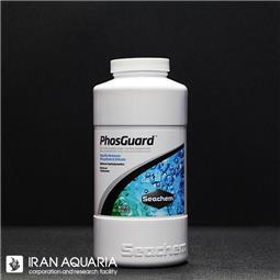فوسگارد (PhosGuard)