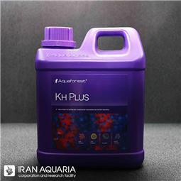 کی اچ پلاس (KH plus)