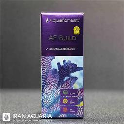 ای اف بیلد (AF Build)