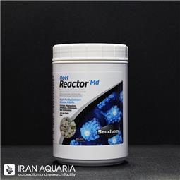 ریف راکتور ام دی (reef reactor MD)
