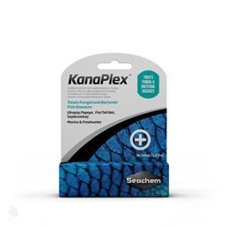 کاناپلکس (kanaplex)