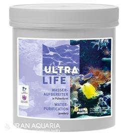 اولترا لایف (Ultra Life)