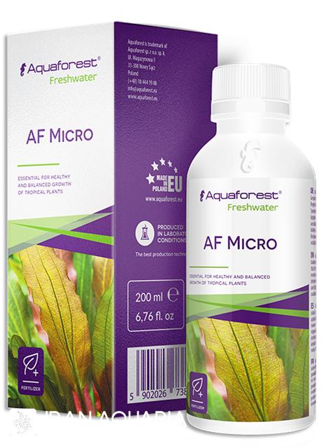 ای اف میکرو (AF micro)