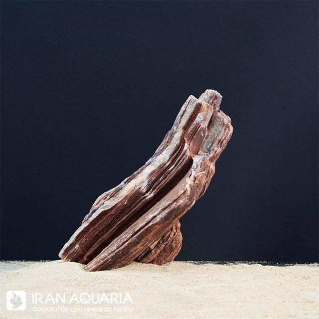 رد وود استون (red wood stone)