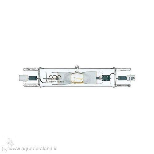 لامپ متال هالید 150 وات (METAL HALIDE LAMP 150 W)