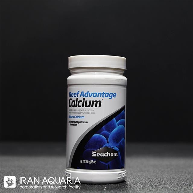 ریف ادوانتج کلسیم (reef advantage calcium)