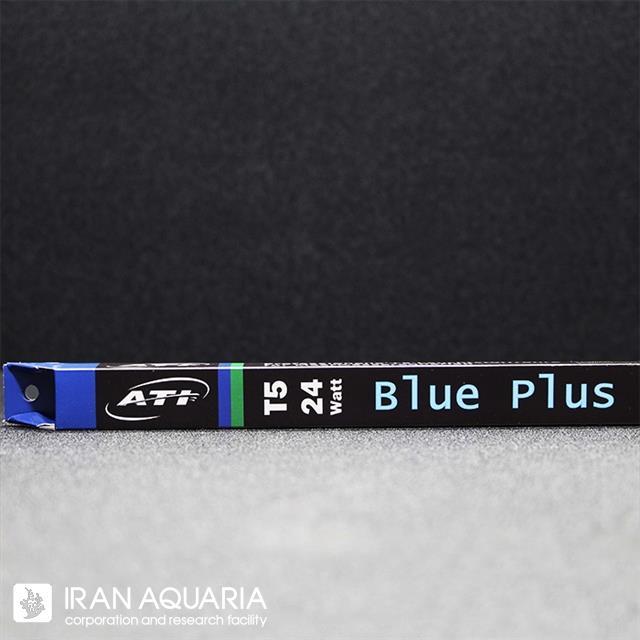 بلو پلاس (blue plus)