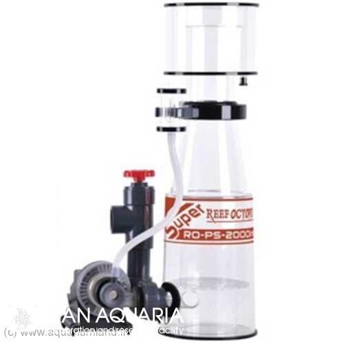 آراو-پی اس 2000 (RO-PS-2000INT)
