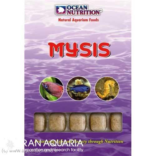 مايسيس (Mysis)