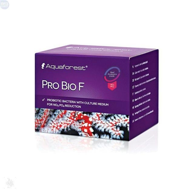 پرو بیو اف (Pro Bio F)