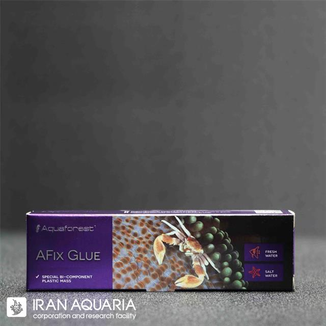 ای فیکس گلو (Afix glue)