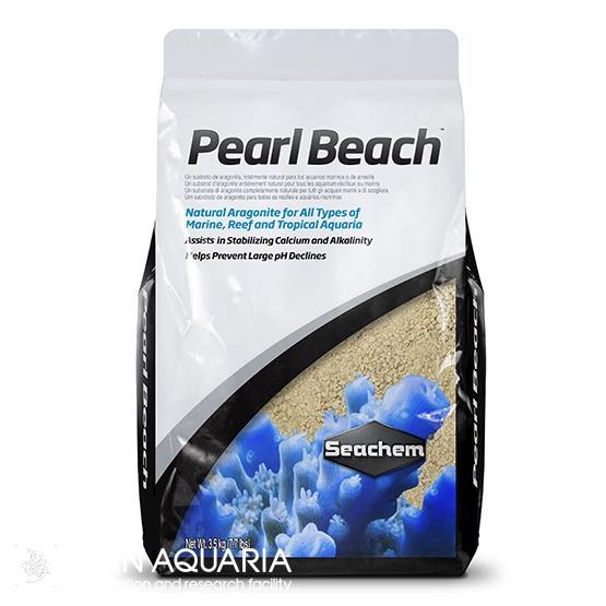 پرل بیچ (pearl beach)