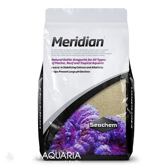 مریدین (meridian)