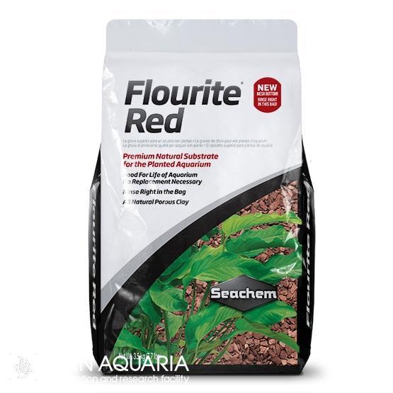 فلوریت رِد (FLOURITE RED)