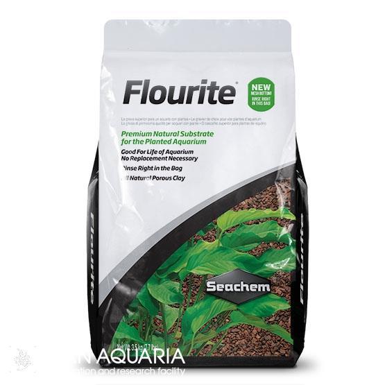 فلوریت (FLOURITE)