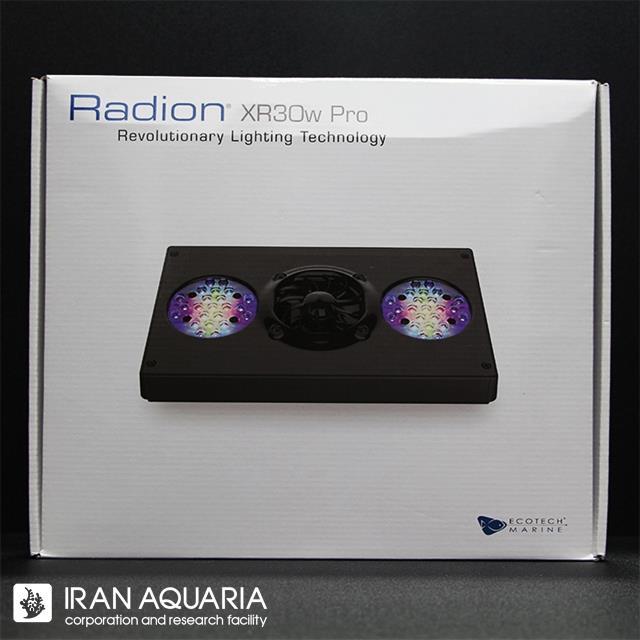 ال ای دی رادیون G4_pro
