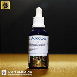 آکرو گلو (acroglow)