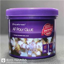 ای اف پولی گلو (AF poly glue)