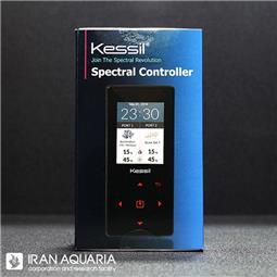 اسپکترال کنترلر (spectral controller)