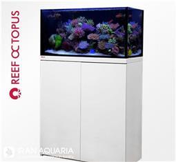 آکواریوم تی 90 (T90 aquarium)