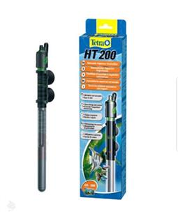 اچ تی 200 (HT200)