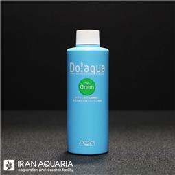 دوو آکوا بی گرین (do aqua- be green)