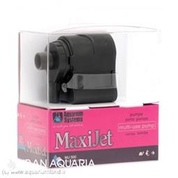 واتر پمپ مکسی جت 500 (Water Pump Maxijet-500)