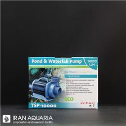واتر پمپ تی اس پی 10000 (water pump TSP 10000)