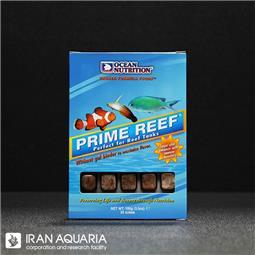 پرایم ریف (prime reef)