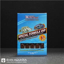 اسپشيال فرمولا وي اچ پي (special formula VHP)